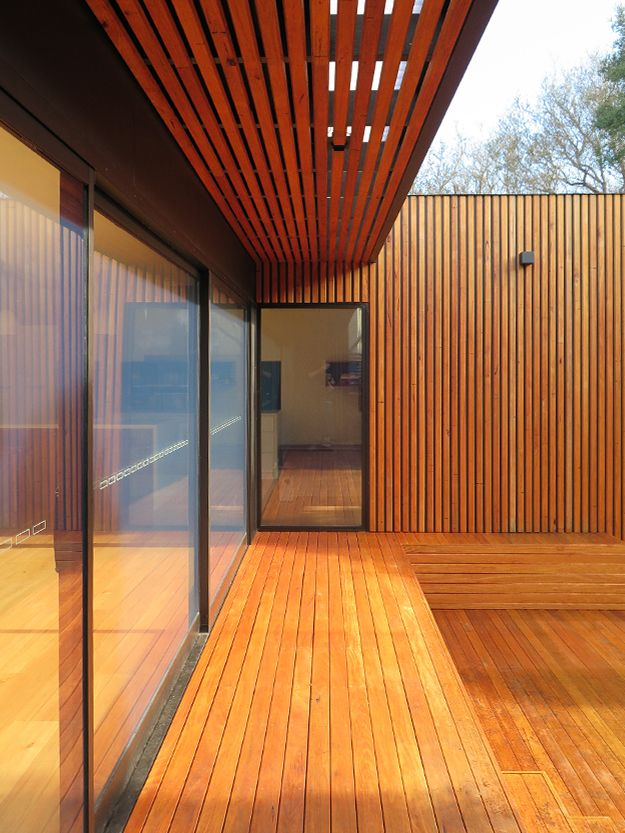 Screenboards | Radial Timber Sales