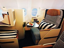 Book cheap etihad airways business class flights online now. Use the FareMachine deals to find the cheap EY business class travel to your destination.