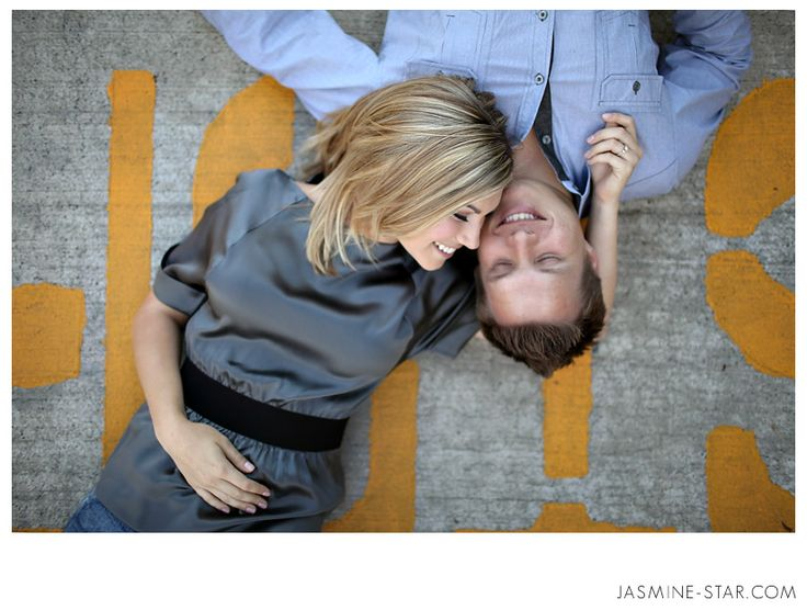 engagement pic....gotta have it!
