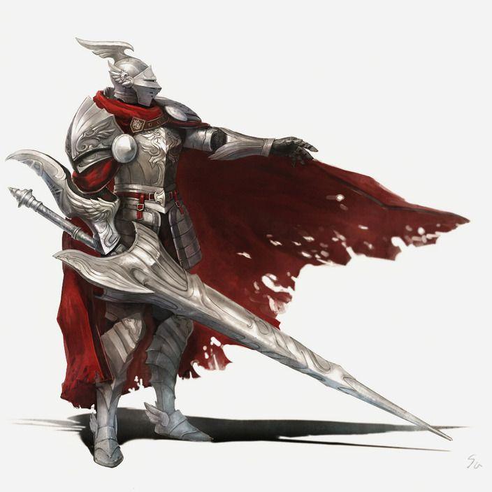 8. Lancelot Ice Pegasus