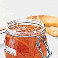 Seville Orange Marmalade - including tips for variations