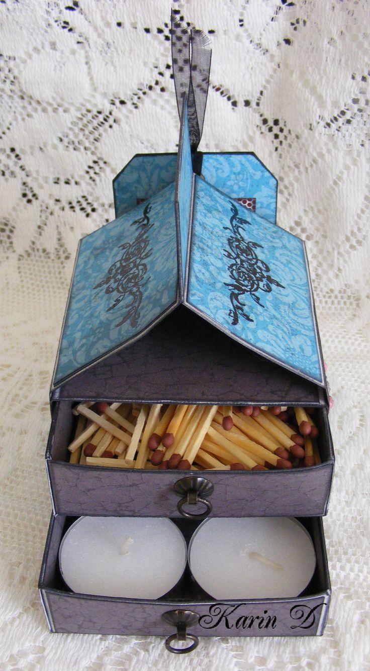 http://karins-kortemakeri.blogspot.no/2012/09/enda-et-telys-hus.html
