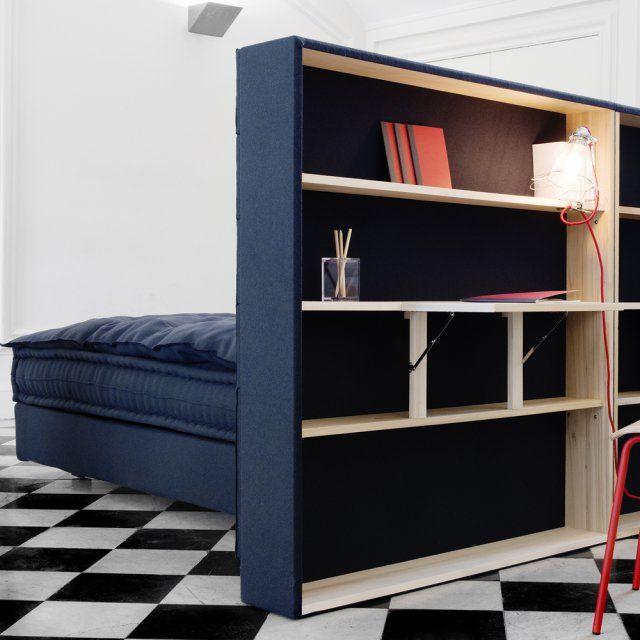 1000 id es sur le th me mod les de t te de lit sur. Black Bedroom Furniture Sets. Home Design Ideas