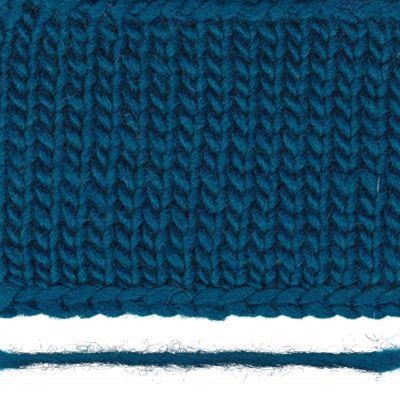 """""""Adelia"""", Пряжа, Вязание, Иголочка, товары для шитья и швейная фурнитура."""
