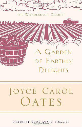 Impure realism: Joyce Carol Oates's `Where are you going