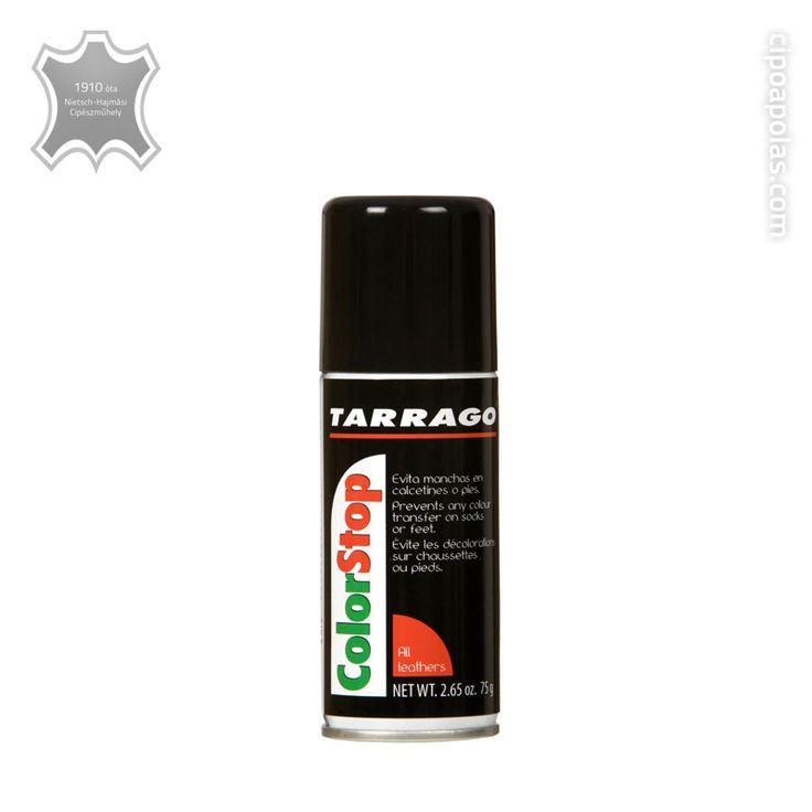 Tarrago Color Stop