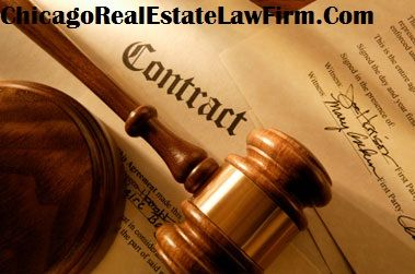 The lawyer can inspect and find out areas that need fixings before the closing. The seller will have to pay out his pocket or use your buying price to repair or fix while you save thousands of dollars. Like ChicagoRealEstateLawFirm.Com is a better choice as they have a straightforward charging mechanism. Repin the post