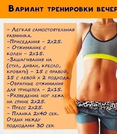 Похудеть Список Программа. 5 лучших приложений для похудения