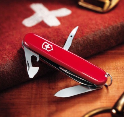 1000 Images About Swiss Army Knives On Pinterest Repair
