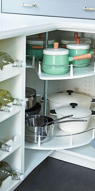 149 Best Ikea Sektion Kitchen Images On Pinterest Kitchen Ideas White Kitchens And Condo