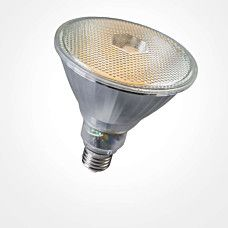 Energie Sparlampe Par38 E27 20W 800LM (=75W) 2700K - #Energiesparlampe #Leuchtmittel #Lampe