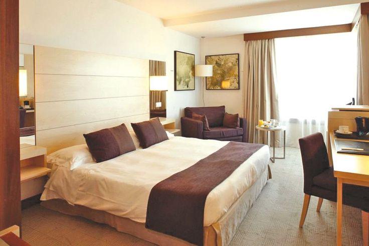 Hotel Açores in Lissabon | Jetair