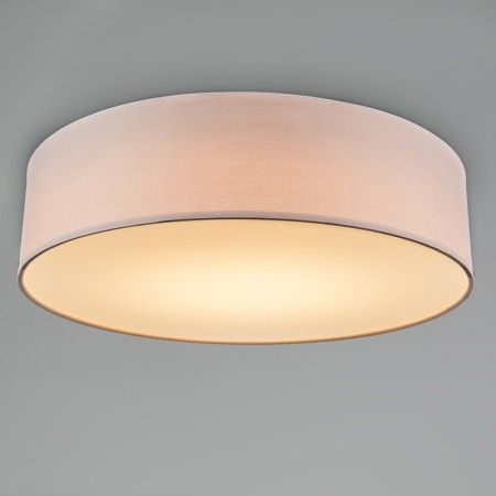 abbild und cbdbcbbbacfcee ceiling lamps miley cyrus