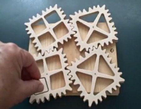 magic-gears.jpg