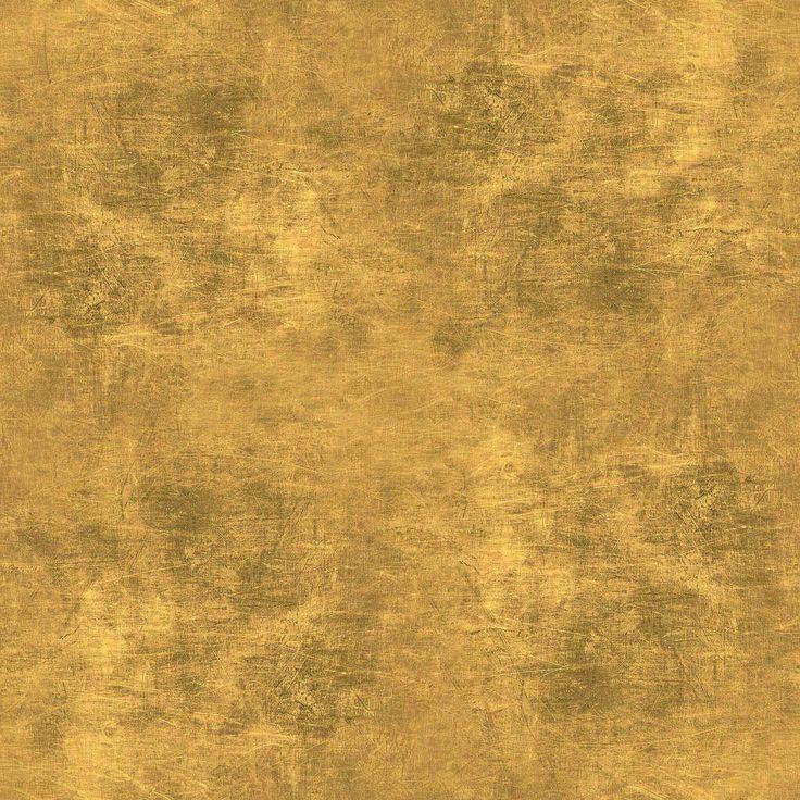 Brass Texture