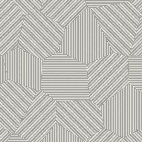 Buy John Lewis Smooth Elite 15 Vinyl Flooring | John Lewis