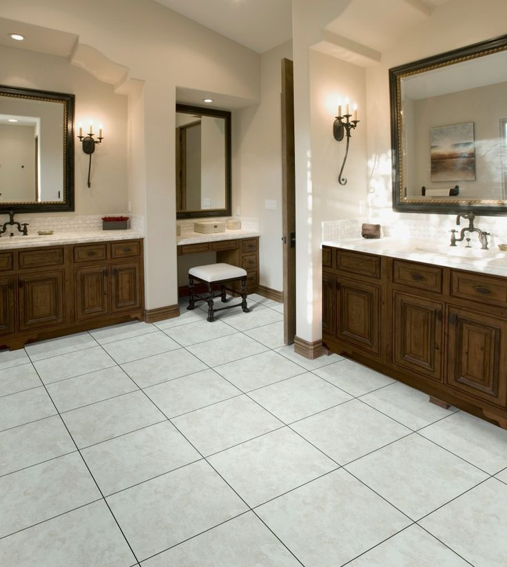 Earthwerks   Arcola Luxury Vinyl Tile. Luxury Vinyl TileBathroom  FlooringVinyl ...