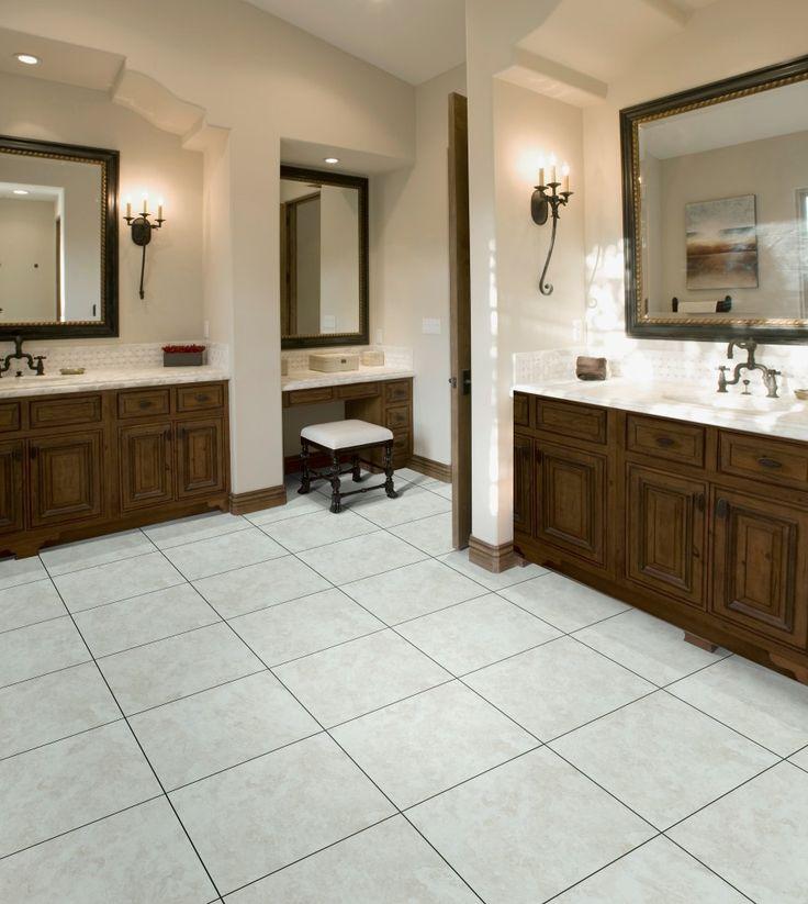 79 best images about earthwerks luxury vinyl tile on for Luxury vinyl bathroom flooring