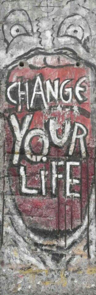 Muro de Berlín, IWM, Londres