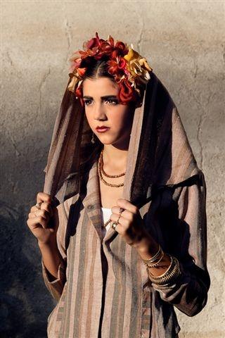 invierno Kahlo