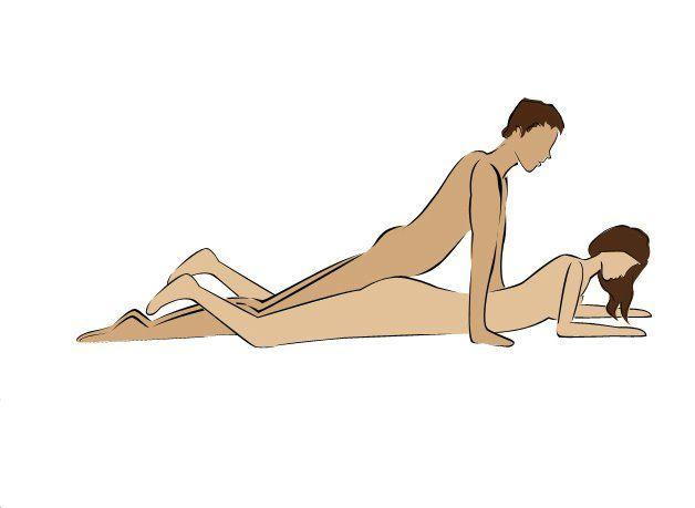 El sexo es sin lugar a dudas, una de las actividades preferidas de la mayoría de personas en el mundo, pero las técnicas para hacerlo varían según la experiencia, los gustos y la creatividad de cada uno.Para nadie es innegable que la sexualidad está estrechamente ligada a la pornografía, una de las industrias má