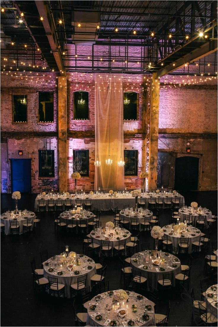 farm wedding venues minneapolis%0A  headtable under chandeliers  of course  here at ARIA in Minneapolis   Minnesota