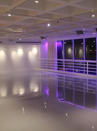 Porcelanato Líquido e Iluminação de Interiores