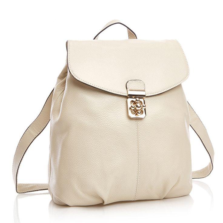 Ofrecer buenos bolsos de cuero de calidad en línea mochilas baratas para las chicas de universidad [SD91028] - €67.31 : bzbolsos.com, comprar bolsos online