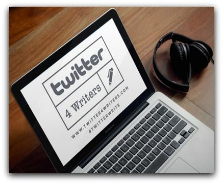 """TWITTER 4 WRITERS"" How To Promote Your Book Using Twitter ((Podcast Series)) #TwitterWrite  #Twitter 4 #Writers #CrackTheTwitterCode #TwitterTips #Podcasts"