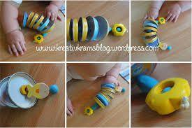 Image result for babyspielzeug selber machen