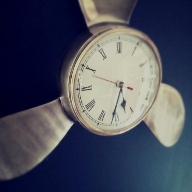 17 best images about clocks on pinterest unusual clocks