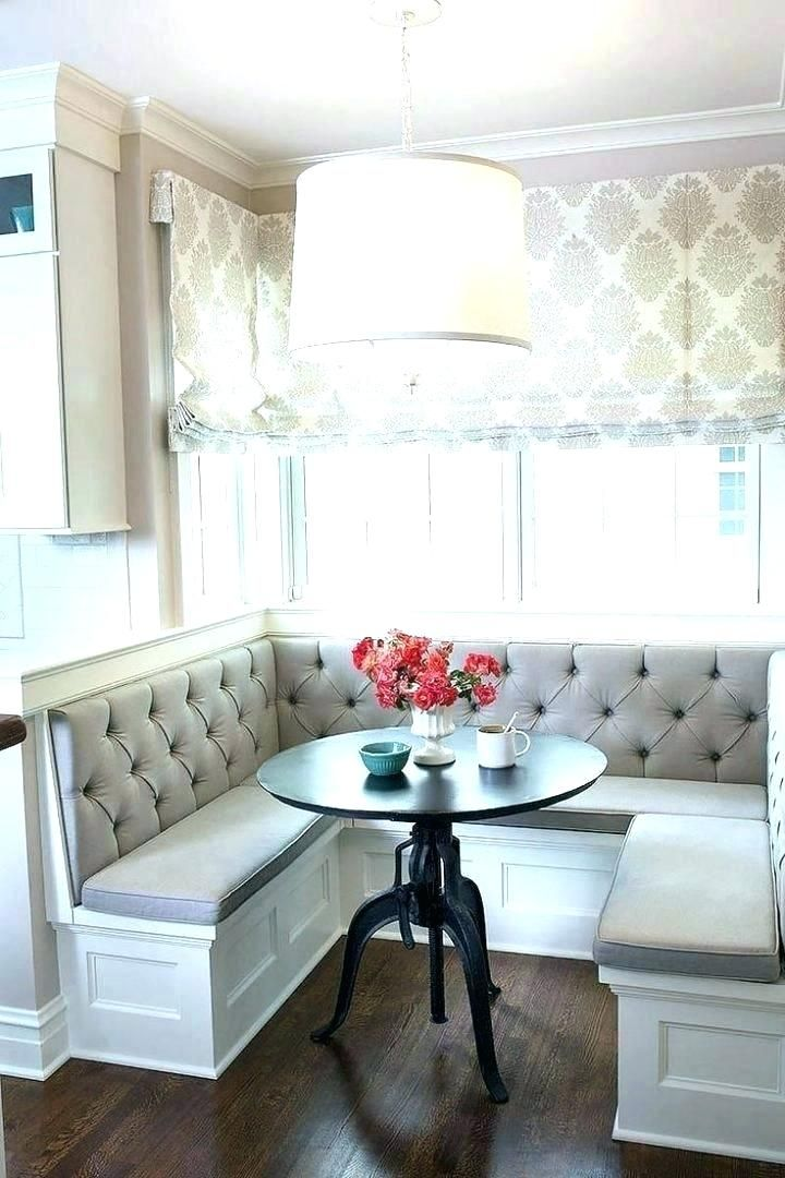 Kitchen Dining Banquette Bench Cushions Custom Made Example Etsy Banquette Cushions Bedroom Seating Area Banquette Seating