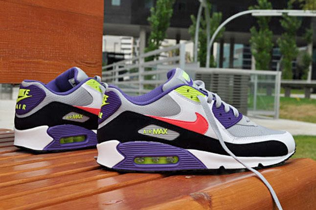 1000 Ideas About Foot Locker On Pinterest Nike Dri Fit D Rose Shoes And Nike