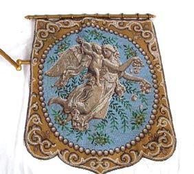 1000 Images About Antique Angels On Pinterest Antique