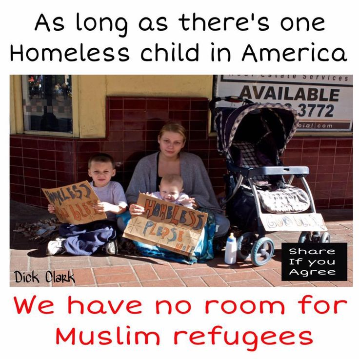 the same applies here in Australia as well  ,we have homeless people here to,There are currently 105,237 people in Australia who are homeless. The rate of homelessness (which takes into account population density) is 49 out of every 10,000 people (0.5% of the population). but there is always homes for refugees, wrong and disgusting