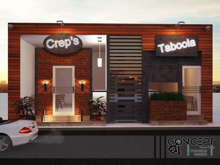 48 Best My Interior Design Images On Pinterest Design Interiors Cool 3D Home Interior Design Online Creative