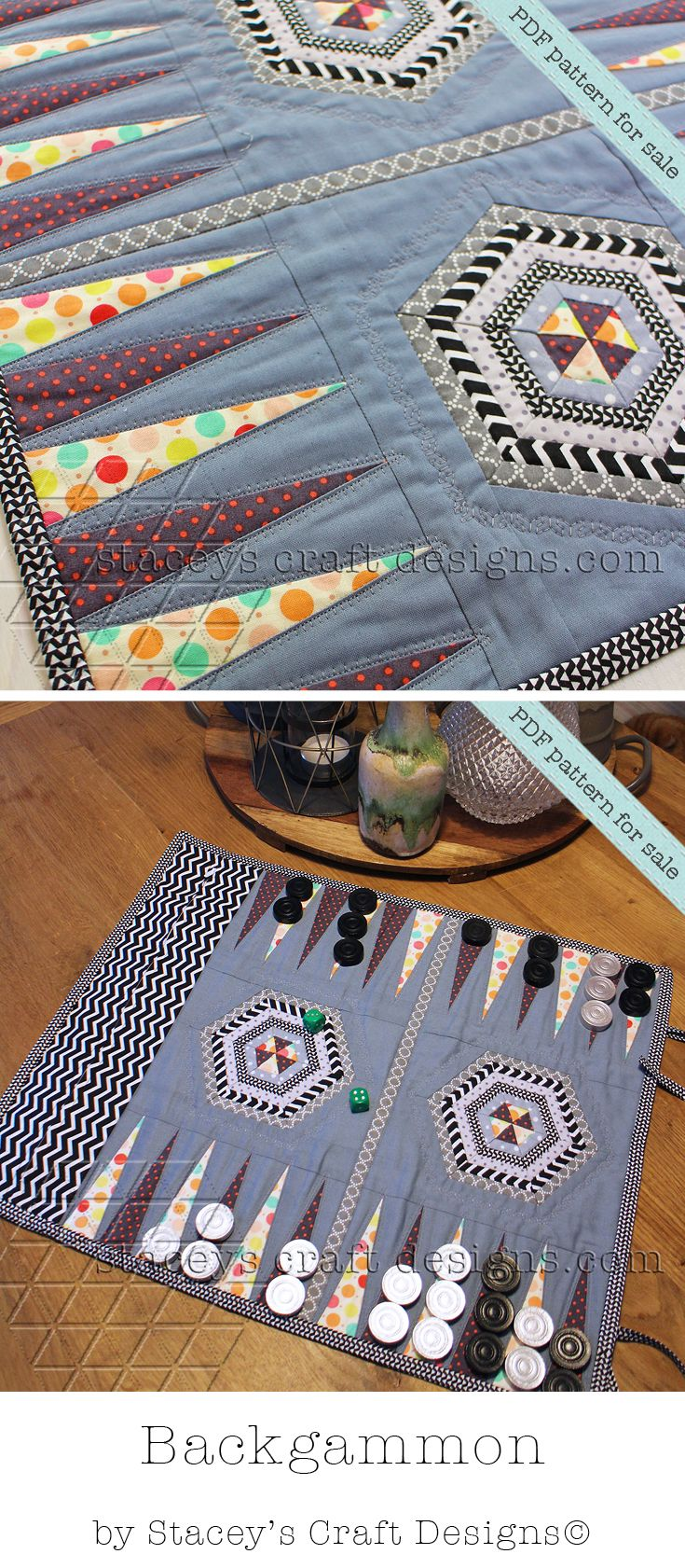 131 best Ideen images on Pinterest | Sewing ideas, Sewing projects ...