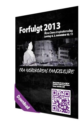Download PDF - Forfulgt 2013 folder