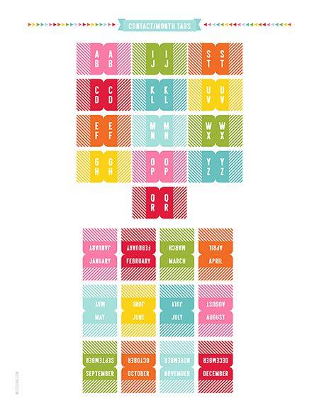 52 best alltägs-orga images on Pinterest Good ideas, Organizers