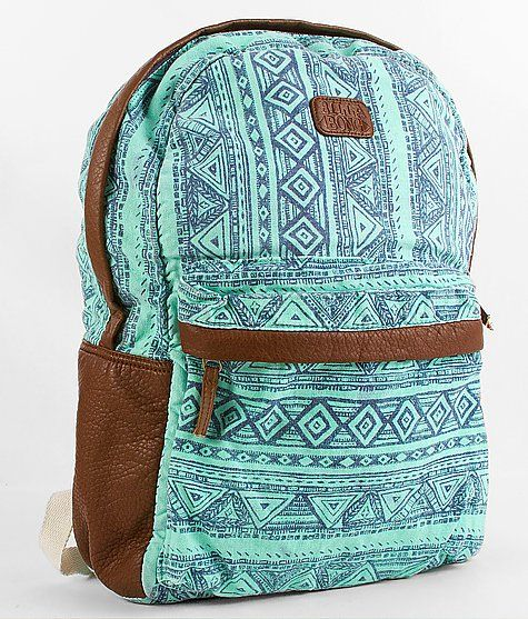 17 Best ideas about Billabong Backpack on Pinterest | Billabong ...