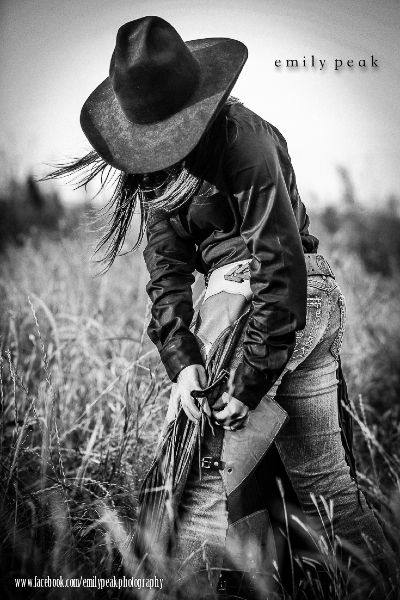 Cowgirl shot. Love the pic @Kimberly Peterson Peterson Peterson Peterson Collis