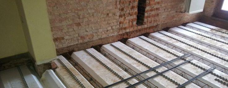 ramen en deuren overpelt | ramen en deuren limburg | pvc,aluminium,hout, | gratis offerte ramen | NTB Building overpelt