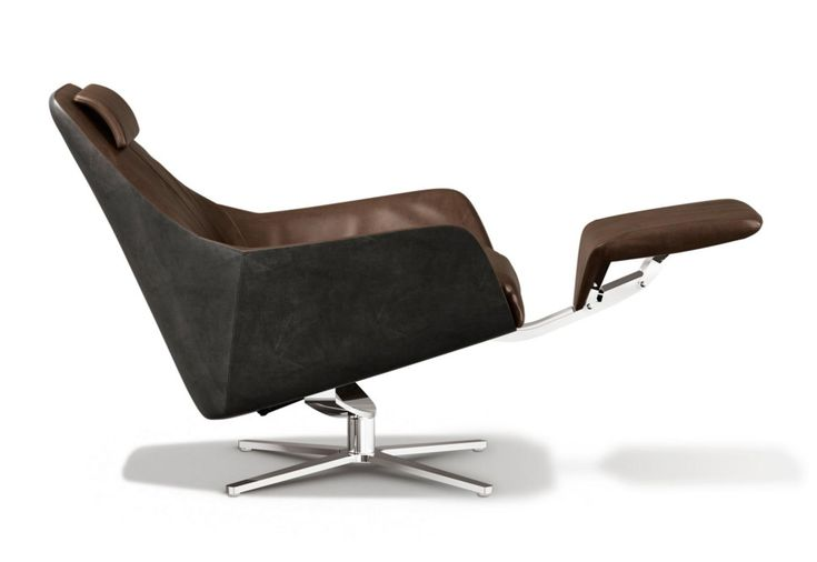 235 best best in modern furniture images on pinterest for Allan lake furniture