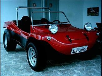 153 best images about Cars Pics - Buggy / Sand Rail / Baja ...
