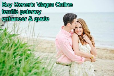 Buy Generic Viagra Online  http://www.generic-cure.net/buy-generic-viagra-online-terrific-potency-enhancer-quote is the most successful medications for the treatment of erectile dysfunction, which rehearsed by a great many men around the globe including the USA and numerous different nations.