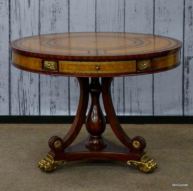 Foyer Table Base : Best round foyer table ideas on pinterest