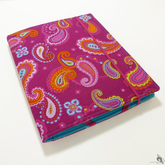 30 best kindle case images on pinterest kindle case kindle cover kindle paperwhite cover kindle touch cover kindle soft cover case ready to ship fun bright paisley fandeluxe Gallery