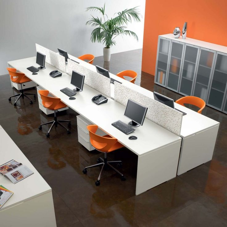 For all your call center furniture desk, chairs and screens contact us…