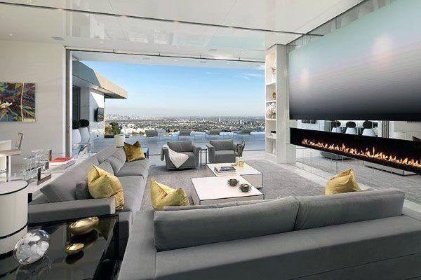 Top 50 Best Modern Living Room Ideas Contemporary Designs Living Room Decor Modern Living Room Design Modern Living Room Modern Modern house living room designs