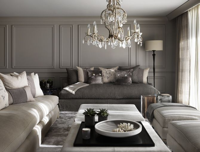 2061 best My style ® images on Pinterest | Interiors, Flats and ...